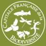image CaptureLogoCapFbiodiversit.png (10.7kB) Lien vers: http://www.capitale-biodiversite.fr/