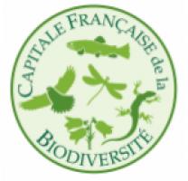 image CaptureLogoCapitalBiodiv2016PNG.png (20.4kB) Lien vers: http://www.capitale-biodiversite.fr/
