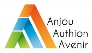 image Anjou_Authion_Avenir.jpg (0.3MB)