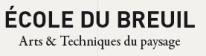 image CaptureEcoledu_Breuil_LOGO.png (3.7kB)