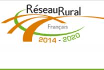 image CaptureRRFFEADER.png (8.6kB) Lien vers: https://www.reseaurural.fr/le-fonds-europeen-agricole-pour-le-developpement-rural-en-france