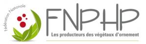 image Capture_FNPHP.png (41.8kB)