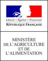 image ImageMAA.png (16.9kB) Lien vers: https://agriculture.gouv.fr/
