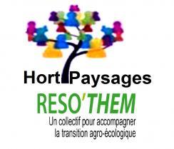 image LogoHPaysagesJuillet2019.jpg (0.3MB)
